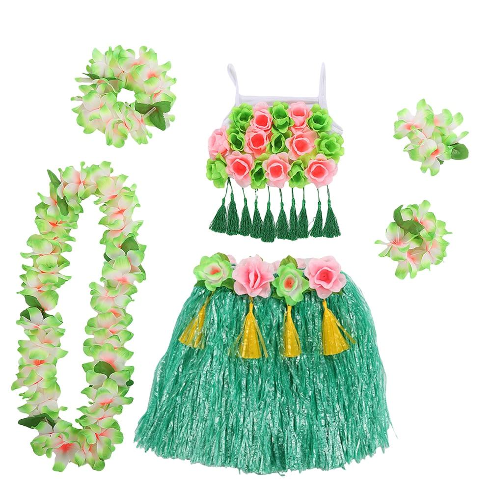 550093bb002 Hawaiian Skirts Near Me   Saddha