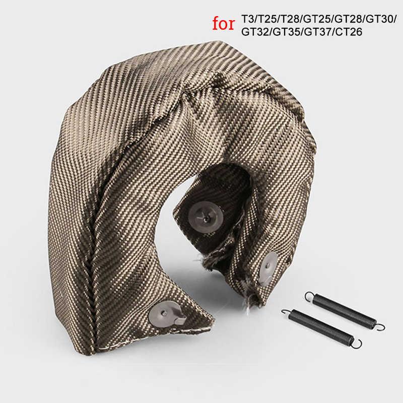 Машина по производству армированных Turbo Blanket тепловой защиты барьер 1000℃