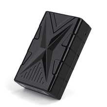 Jamming cameras , Wholesale Cell Phone GPS Jammers From China
