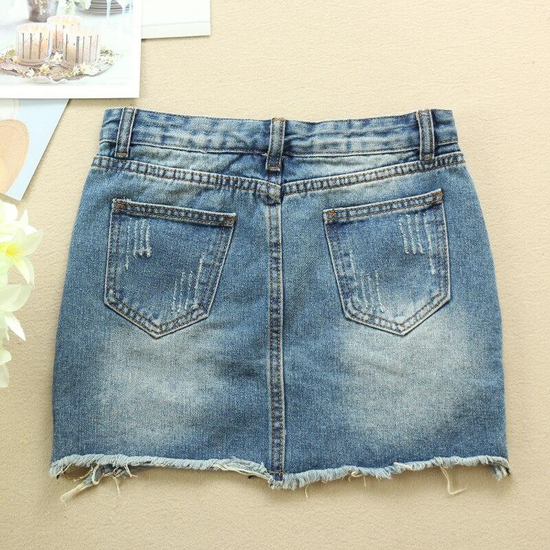 Nadler جينز Moda نسائية