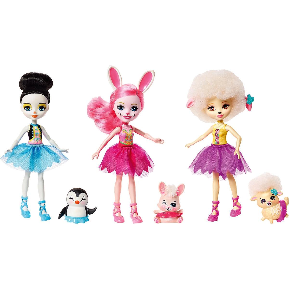 Mattel bonecas 8422419 meninas brinquedos para crianças menina brinquedo moda boneca jogo acessórios para crianças namorada mtpromo