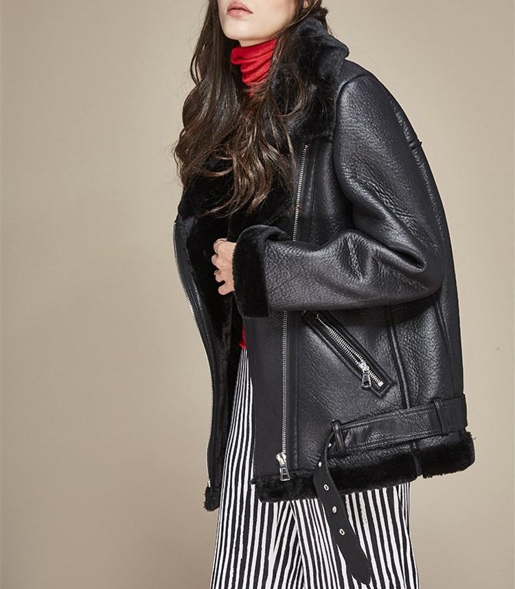 fb9910c29 Chaqueta-de-cuero-de-Pu-para-mujer-de-moda-de-invierno-chaqueta-de-cremallera-c-lida.jpg