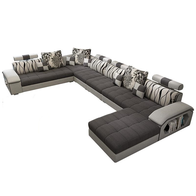 Fotel wypoczynkowy futon divano puff asiento copridivano for Moderno furniture