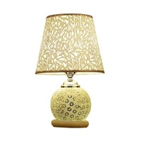 Европейский Chambre Fille кровать кристалл Cabeceira Tafellamp лампа Luminaria де меса Abajur Para кварто Декор для дома стол прикроватный свет