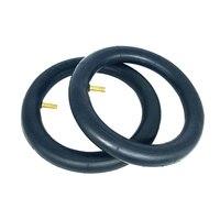 2 Pcs Schläuche Pneumatische Reifen Starke Rad Reifen Für Xiaomi Mijia M365 Elektrische Roller 8 1/2X2-in Reifen aus Kraftfahrzeuge und Motorräder bei