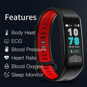 T02 Body Temperature Heart Rat