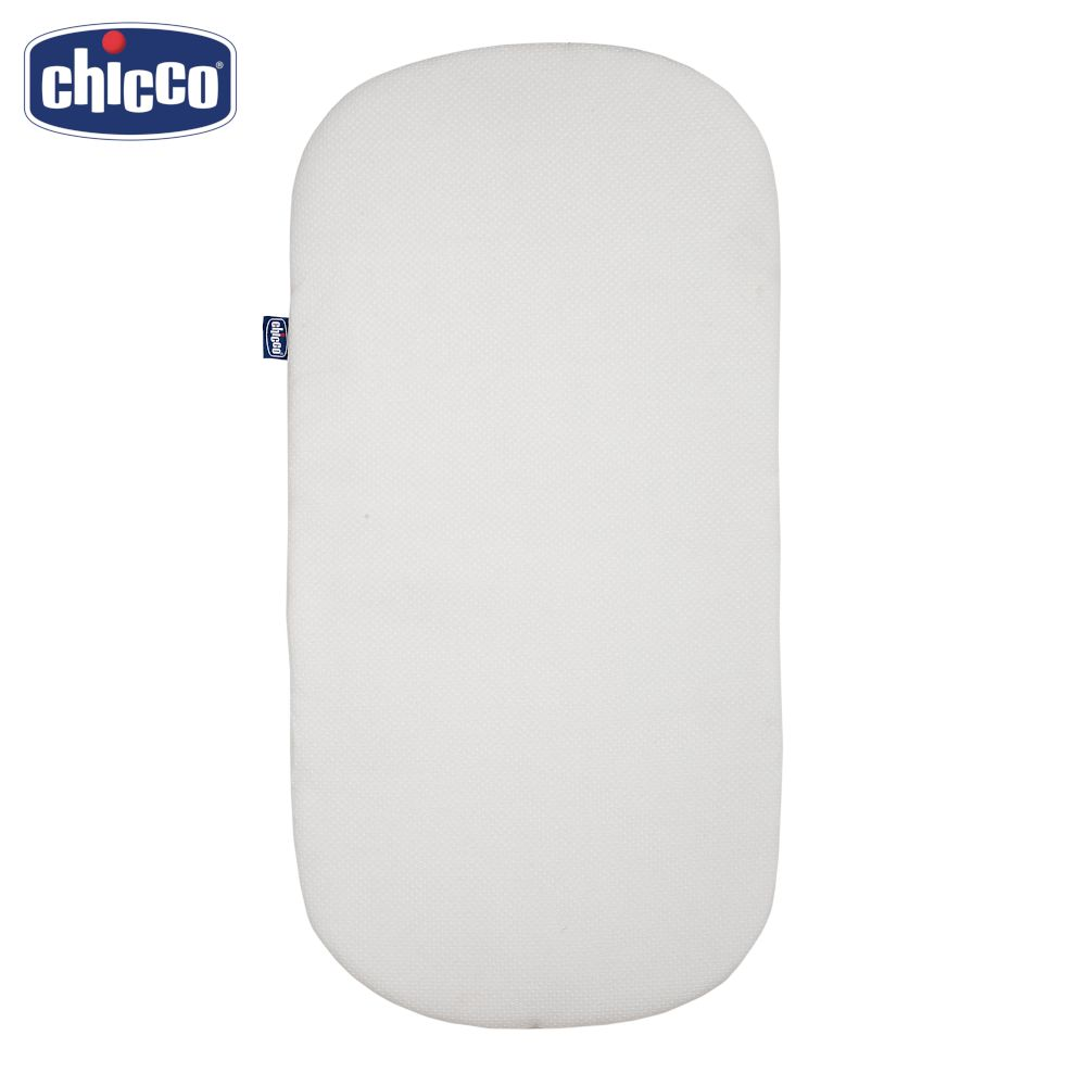 Mattresses Chicco Baby Hug 92016 Bedding Mattress In Bed For Newborn