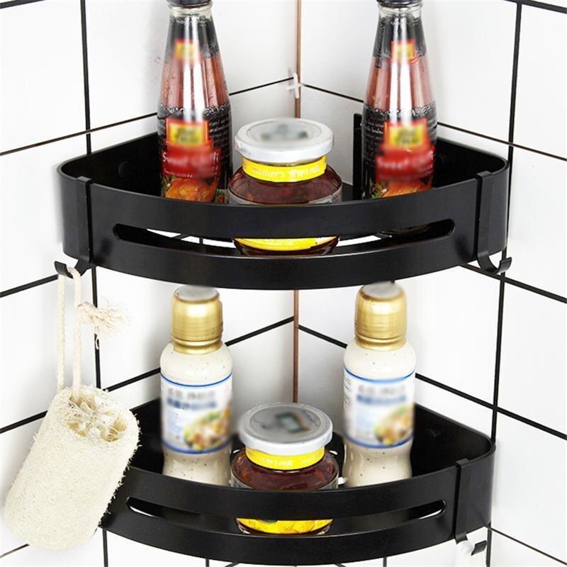Organisateur Egouttoir Vaisselle Malzemeleri Rangement Sink Sponge Cocina Organizador Mutfak Cuisine Kitchen Storage Rack Holder