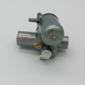 Image 4 - Carb carburador adequado para zuntemperp c50 super sport, 1/17/77, 17mm, ajuste vergaser, acessórios para motocicletas, popualr com europa europa