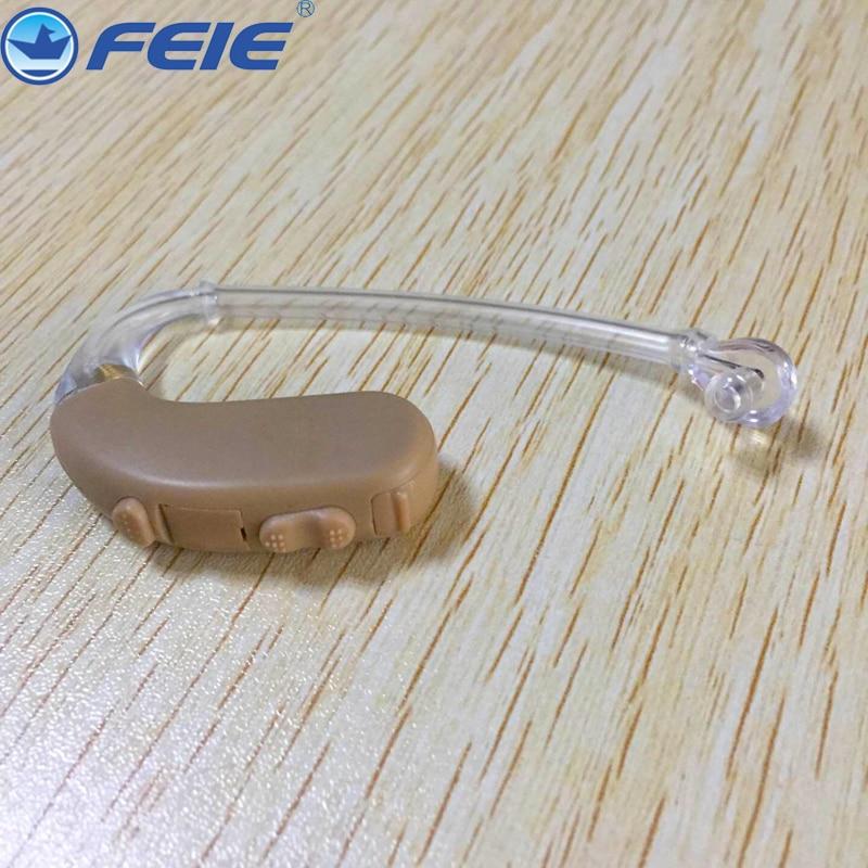 Güzellik ve Sağlık'ten Kulak Bakımı'de Dijital Çip Işitme cihazı ses amplifikatörü Işitme cihazları Hafif Orta Kaybı Gibi DOKUNMATIK Kulak S 303 ücretsiz kargo'da  Grup 3