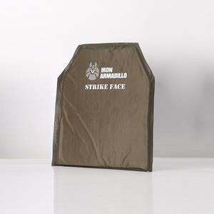 AA Shield Bulletproof Soft Pan