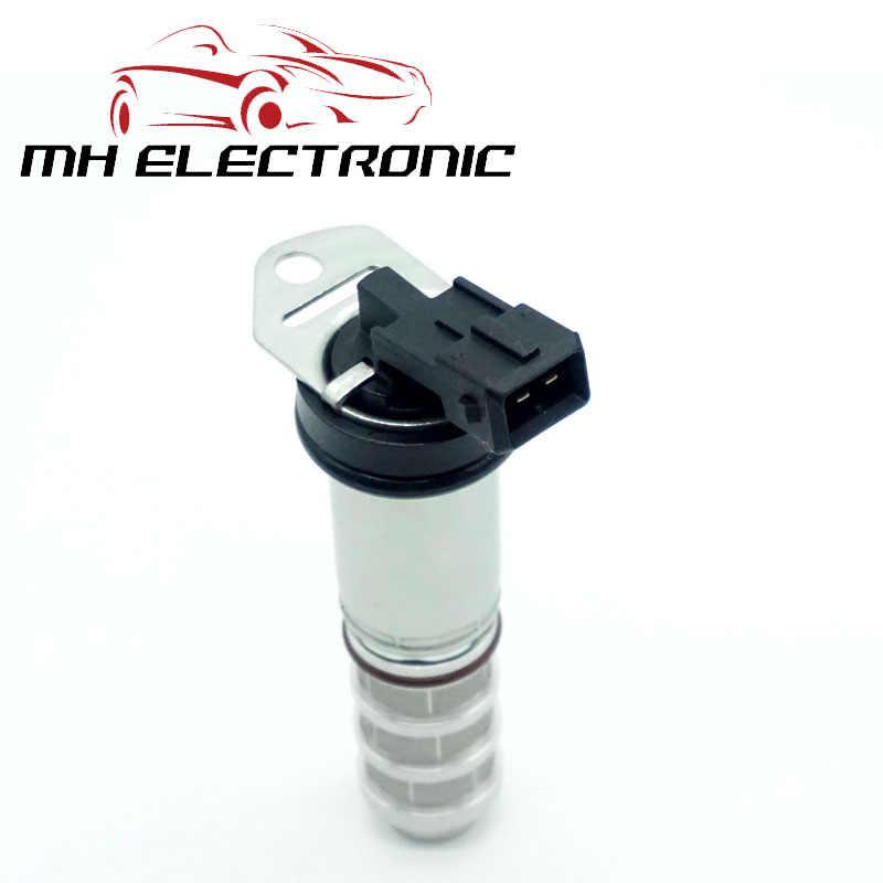 MH Электронный соленоид VVT 11368605123 для BMW 135i 435i 640i 650i 740Li 750Li 760Li Alpina B7 M6 X4 X5 Быстрая