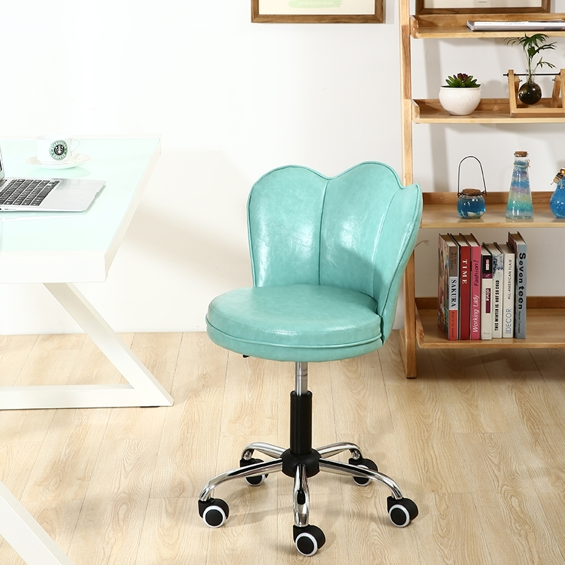 Chair Rise And Fall Rotate To Work In