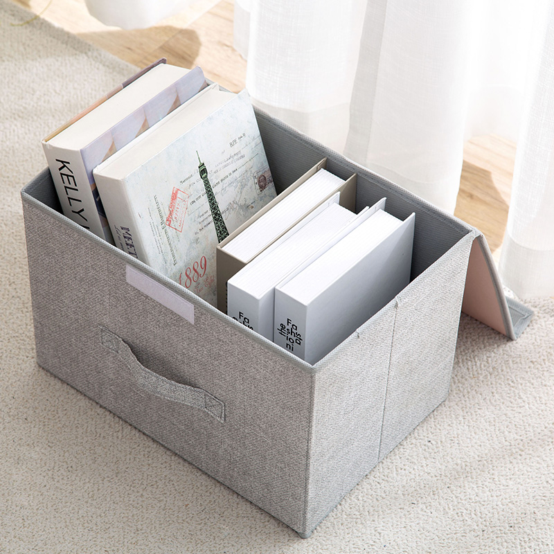 Органайзер, ящик, одежда, современное нижнее белье, бюстгальтер, шарф, носки, экологически чистые, 16 решетчатые, высокая емкость, складывающаяся сумка, коробка для хранения