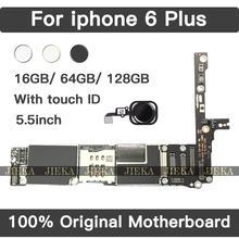 מקורי 128GB IOS מזהה