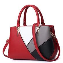 Handbag Shoulder O Messenger Tote Bag Luxury Handbags Women crossbody Bags for Designer Bolsa Mujer Sac Tassen Tas Obag clutch