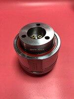 Цельнокроеное платье Новый SM102 печатная машина аксессуары поворотный клапан M2.184.1041/A