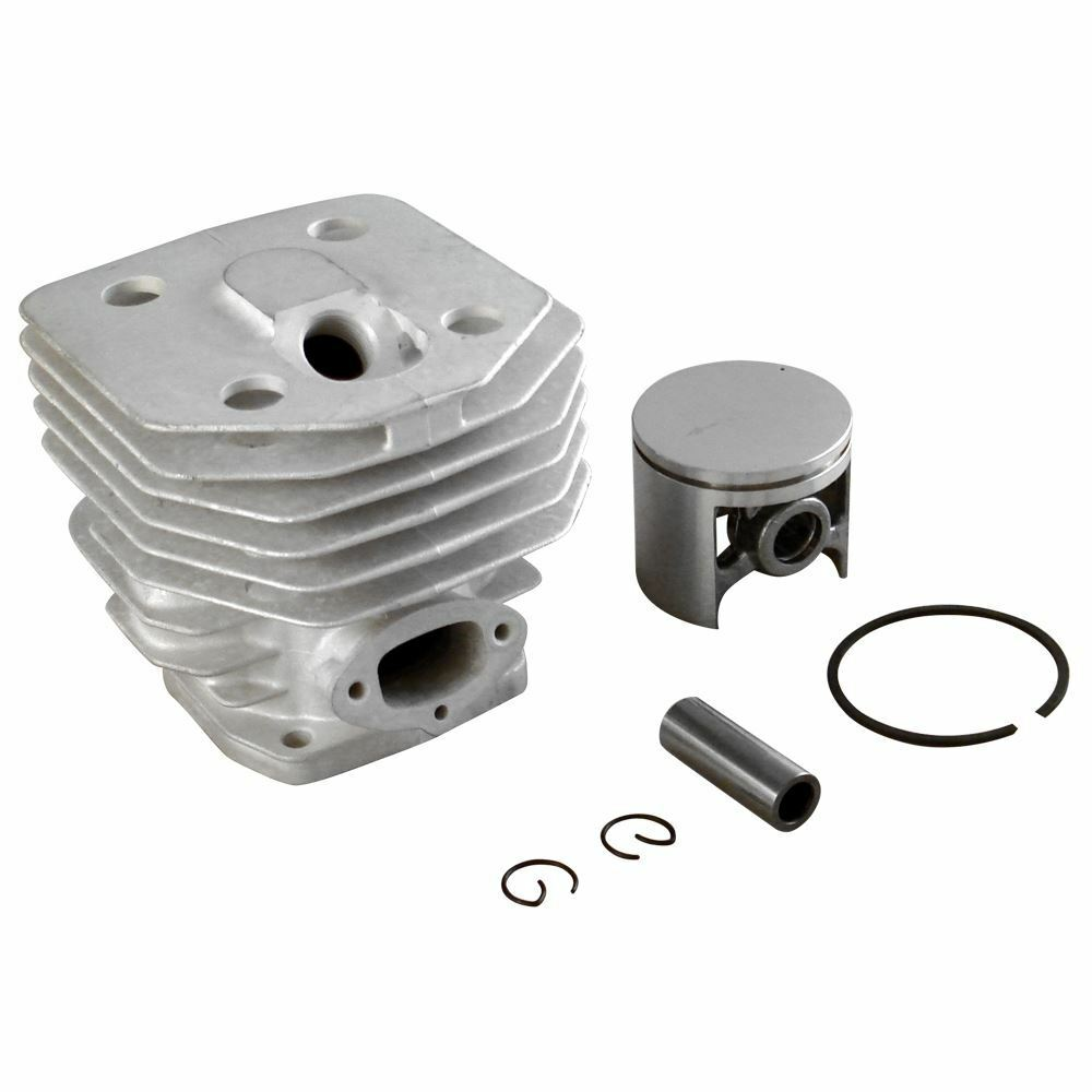 FOR HUSQVARNA 154 154xp 254 254xp CYLINDER & PISTON ASSEMBLY 45mm 503 50 39 03