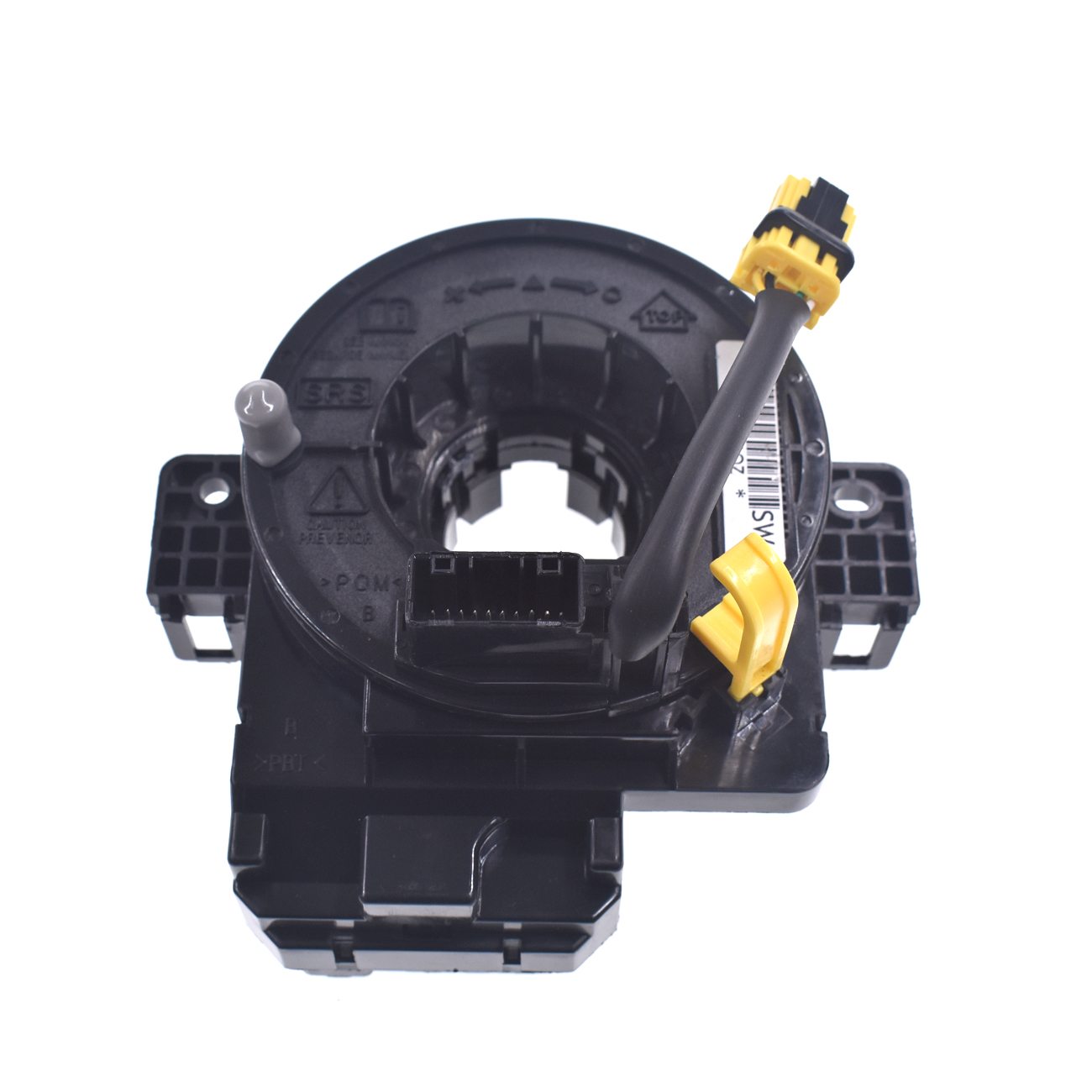 77900-TR0-B21 Airbag Spiral Cable Clock Spring For Honda Civic CRV High Quality