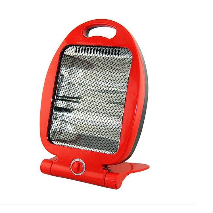 NSB-80, ménage bureau solaire chauffage exportation Europe sexe petit poisson rouge chauffage électrique chute puissance cadeau, mini chauffage