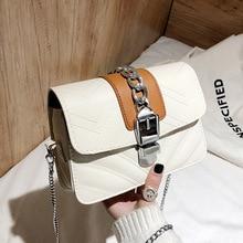 Shoulder Bag Woman New Small Handbag Bolsa Bolsas Feminina Luxury Handbags Women Crossbody Bags For Designer Bolsos Mujer Sac цены