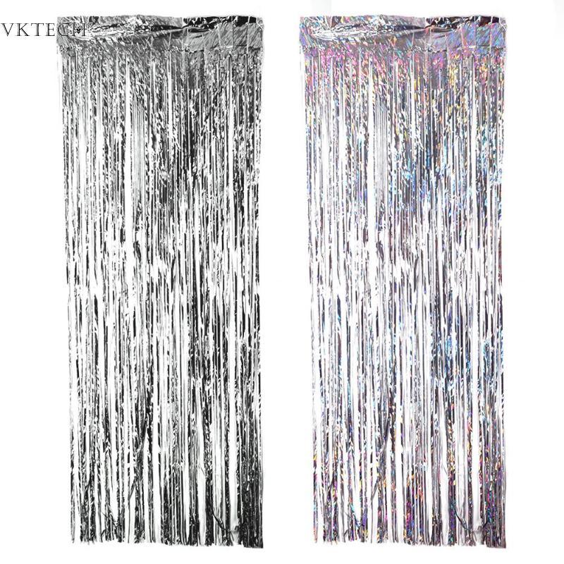 ASSORTED COLS CUSHIONS CURTAINS ART 11827//9 BLINDS X4 SILKY KEY TASSELS
