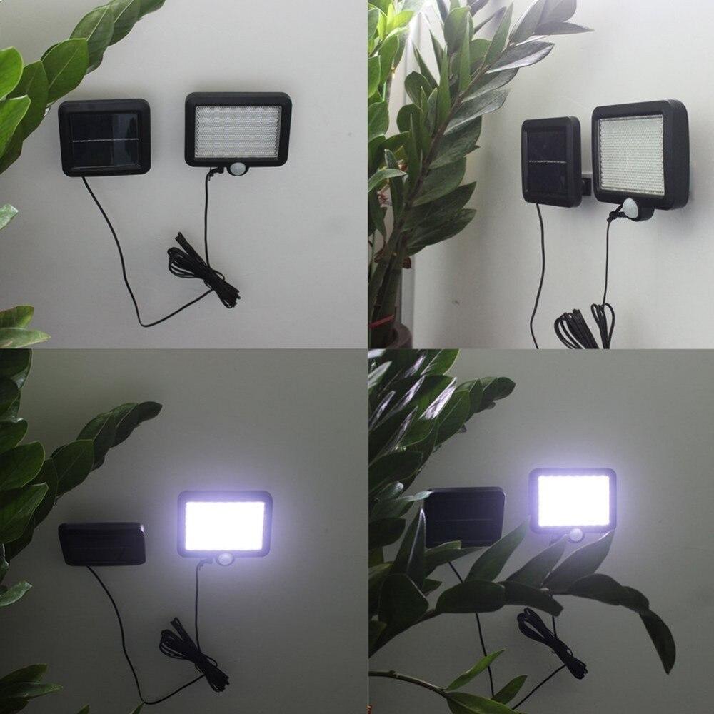 dcoo lampada solar 56 leds ao ar 02