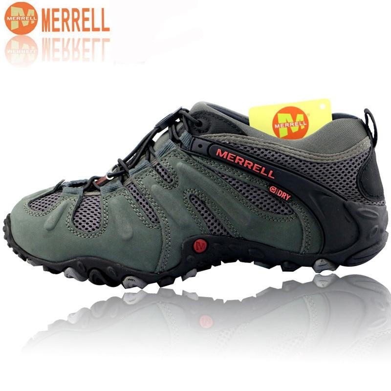 cheap merrell shoes