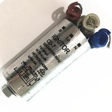 Горячая CD-7 воспламенитель для натрия высокого давления лампа/Металлогалогенная лампа 175~ 400 Вт
