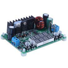 RD DP30V5A-L LCD display votage conerter constant volt/current