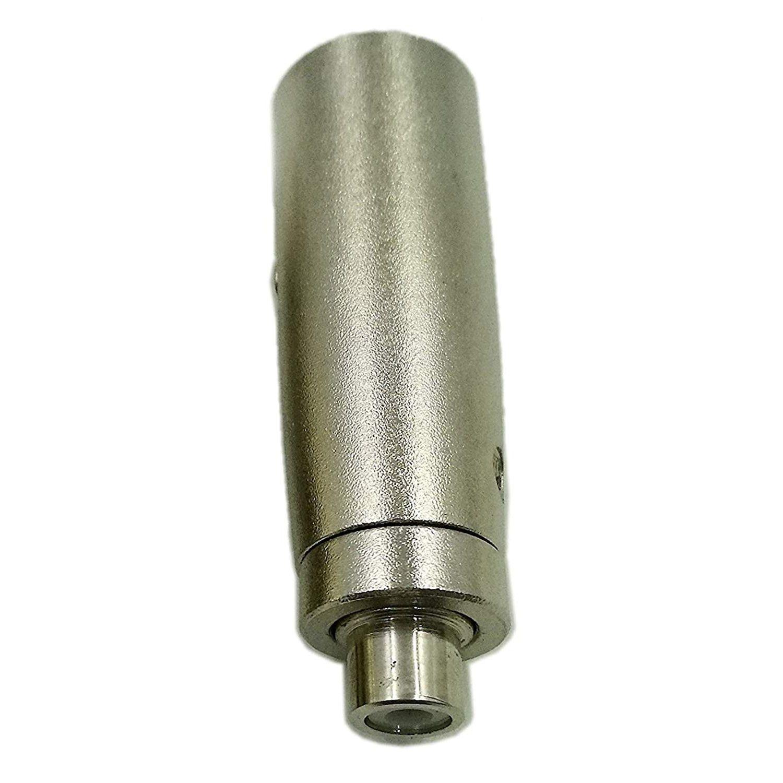 barrel convert adapter
