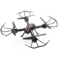 X8 Mini RC Drones With Camera HD 2MP Helicopter WIFI Selfie Altitude Hold Quadcopters Headless Micro Drone Professional