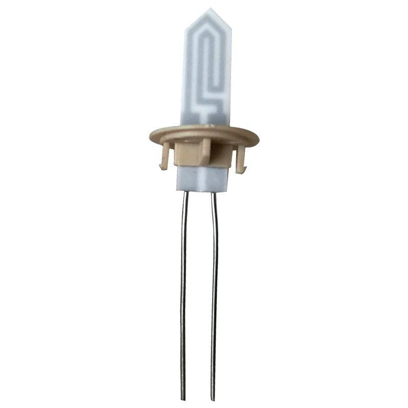 Replacement Repair Accessories Golden Platinum Ceramic Heater Blade Ceramic Heater Blade For IQOS 2.4 Plus Cigarette Heat Stick