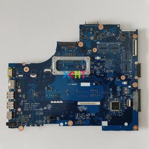 Image 2 - CN 0PJNNJ 0PJNNJ PJNNJ LA 9982P w i3 4010U CPU for Dell Inspiron 15R 5537 3537 NoteBook PC Laptop Motherboard Mainboard