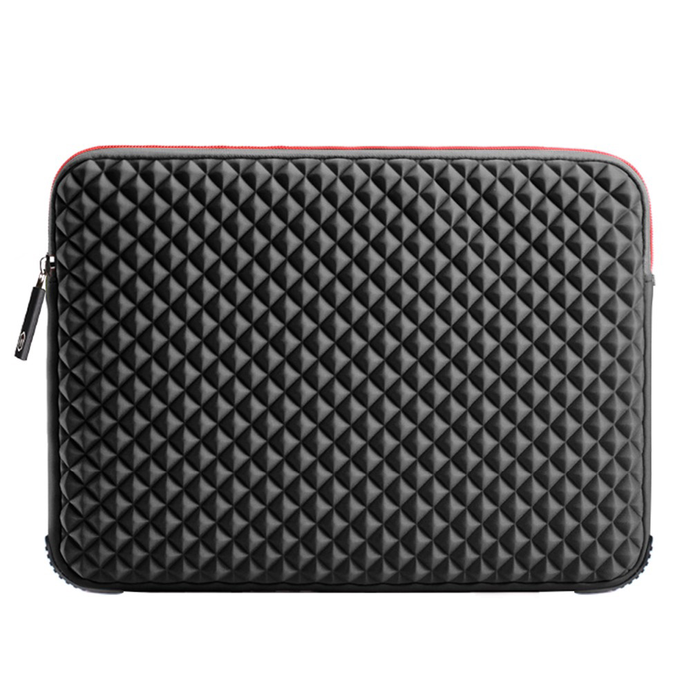 Custodie per borsa per laptop impermeabile 17.3 15.6 Tasca interna 13.3 pollici per iPad Pro 12 Custodia per notebook di prezzo all'ingrosso per Dell 15.6 pollici