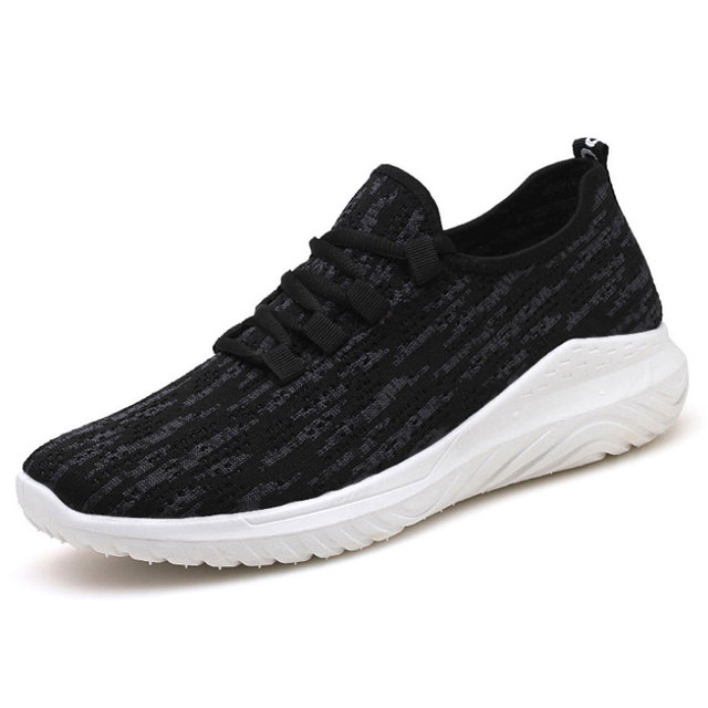 f84e49fe0383e Autumn Male Casual Breathable Shoes Human Footwear Sport Running Shoe Men  Fashion Sneakers Air Presto Trainers Basket Femme