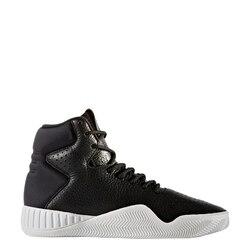 Обувь для детей Adidas