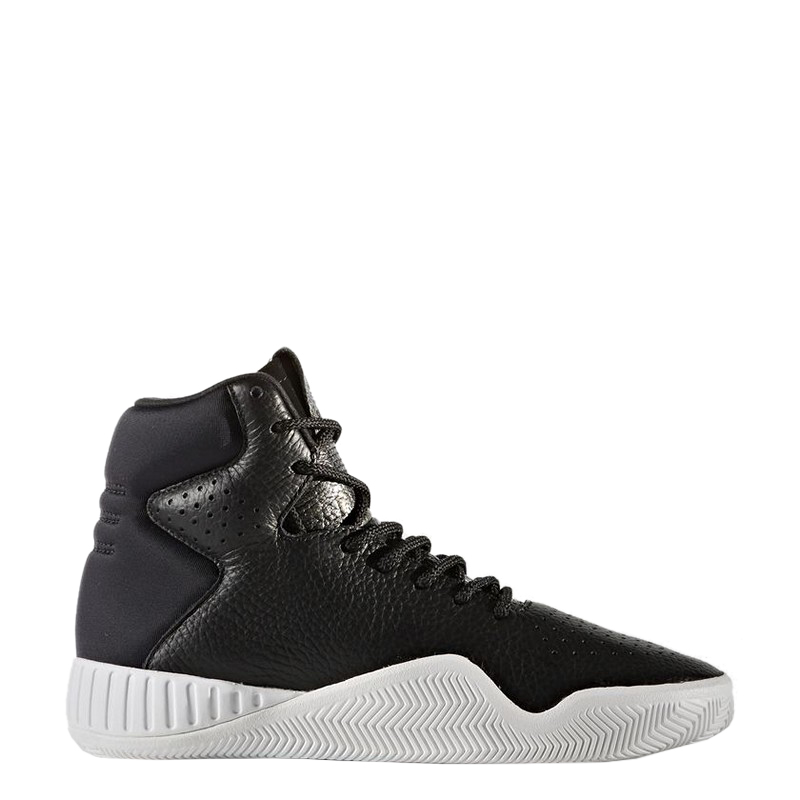 Kids' Sneakers ADIDAS TUBULAR INSTINCT RE BB0305 sneakers for boys TMallFS kids sneakers adidas aq1331 sneakers for boys tmallfs