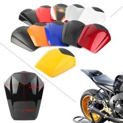 CBR1000RR Rear Pillion Passenger Cowl Seat Back Cover For Honda CBR 1000 RR 2008 2009 2010 2011 2012 2013 2014 2015 2016