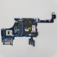 752581-001 752581-501 752581-601 QM87 LA-9371P for HP ZBook 17 G3 PC Laptop Motherboard Tested hp zbook 17 g3 y6j66ea