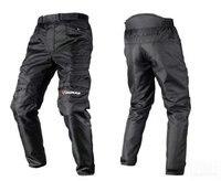 DUHAN мужские ветрозащитные мото брюки мотоциклетные горные велосипедные брюки прямые брюки мужские мотоциклетные длинные брюки Hip Protector