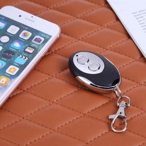 Image 5 - 433Mhz Drahtlose 2 Schlüssel Kopie Klonen Fernbedienung Universal Garage Tür Für Gadgets Auto Hause Garage Hohe Qualität