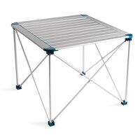 Открытый Портативный Компактный для кемпинга, разделяемые стол для пеших прогулок путешествия на открытом воздухе пикника ультра компактн