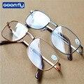 Очки для чтения с увеличительным стеклом  пресбиопические Seemfly