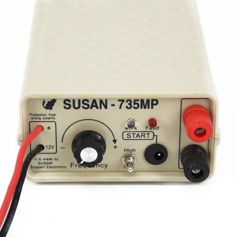 735 mp inversor ultrassonico electro 600 w de alta potencia 1000 v equipamento eletrico inversor