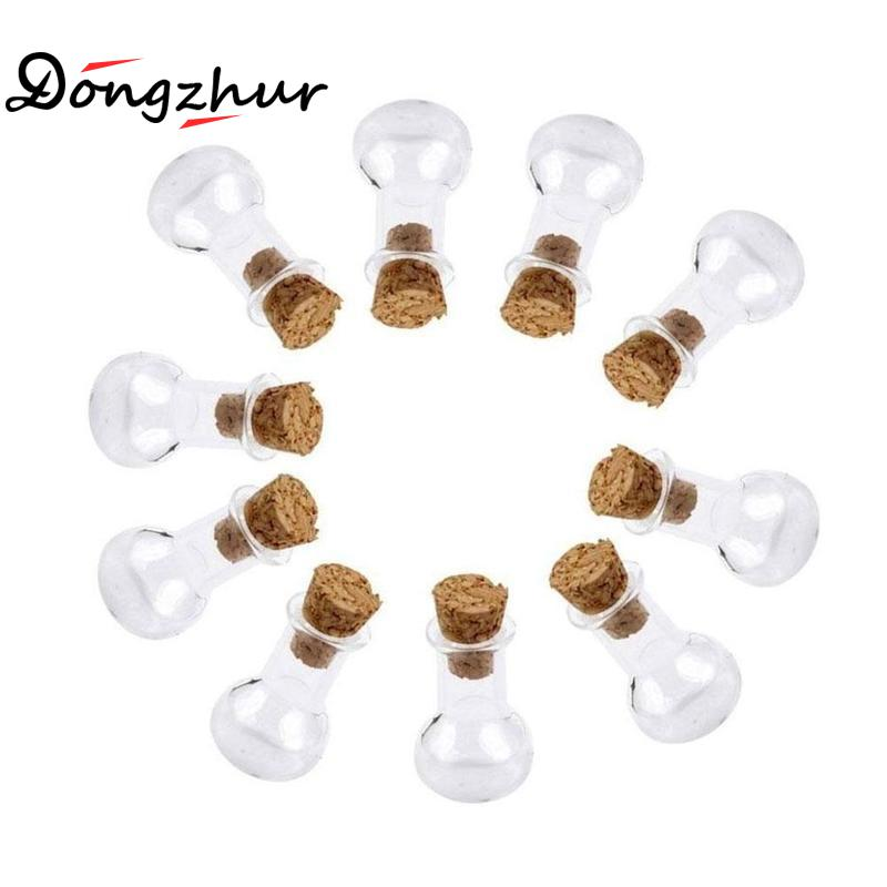 Home Search For Flights 4pcs Miniature Resin Food Cork Bottle For Doll House Clear Glass Kitchen Doll Home Decor Food Doll House Accessories For Girl