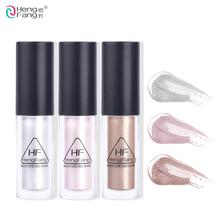3 Colors Highlight and Bronzer Shimmer Stick Eyemazing Cream Glitter 3.5g Face Makeup Brand HengFang #H6516