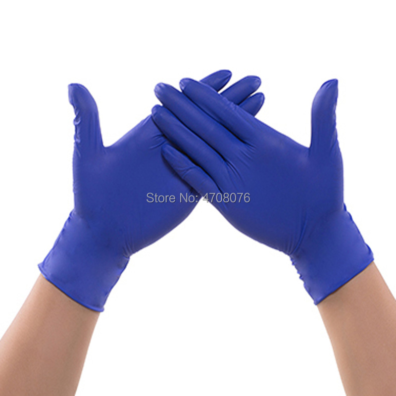 Bekleidung Zubehör Neue Mode Winter Finger Handschuhe Strick Handschuh Kurz Half-finger Handschuhe Weihnachten Der Zubehör Arm Wärmer Kurze Handschuhe ZuverläSsige Leistung Armstulpen