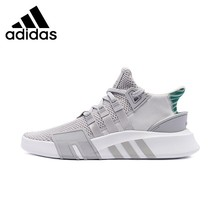 Adidas EQT BASK ADV Man Running Shoes Breathable Classic Clo