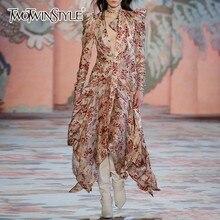 Lace V Elegant Fashion